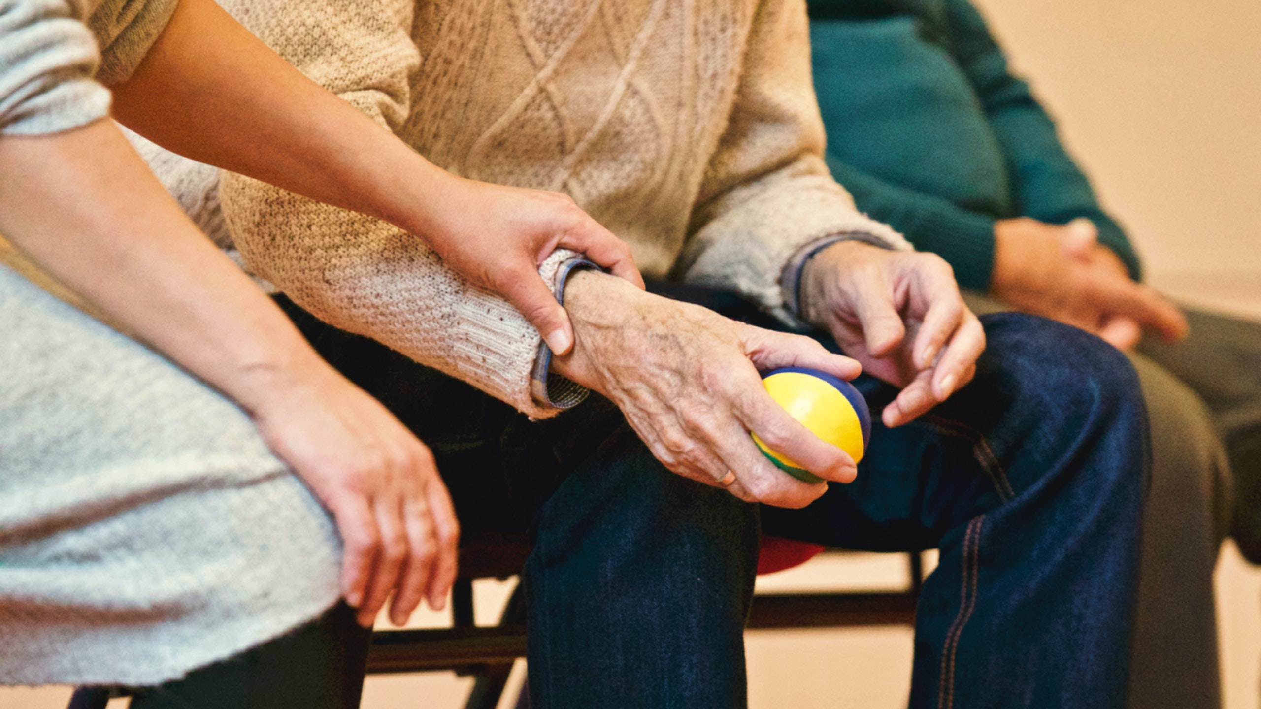 How To Apply For The Caregiver Program From Outside Canada 2021