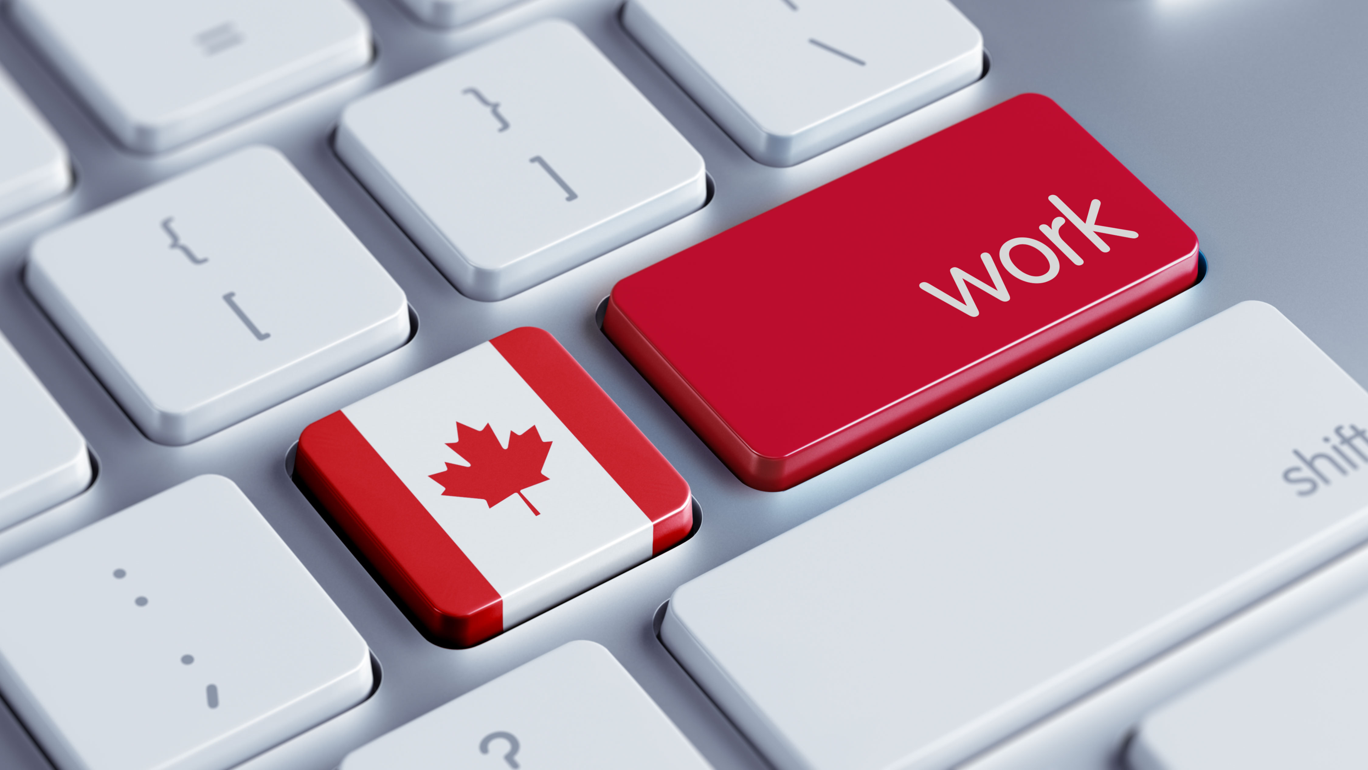 How To Apply As A Caregiver In Canada